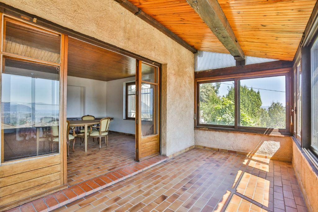 Maison à vendre 5 151.63m2 à Mandelieu-la-Napoule vignette-7