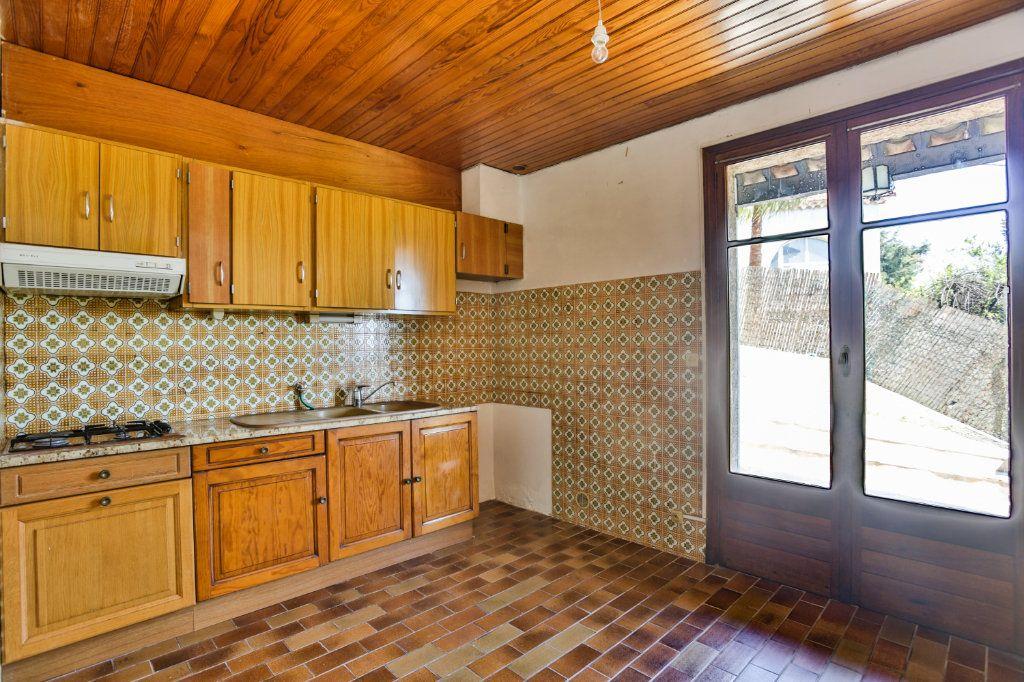 Maison à vendre 5 151.63m2 à Mandelieu-la-Napoule vignette-8