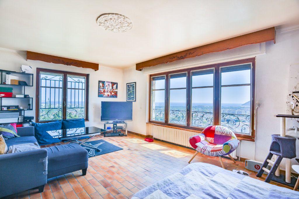 Maison à vendre 5 151.63m2 à Mandelieu-la-Napoule vignette-10