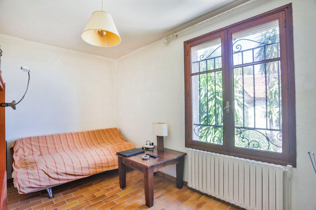 Maison à vendre 5 151.63m2 à Mandelieu-la-Napoule vignette-11