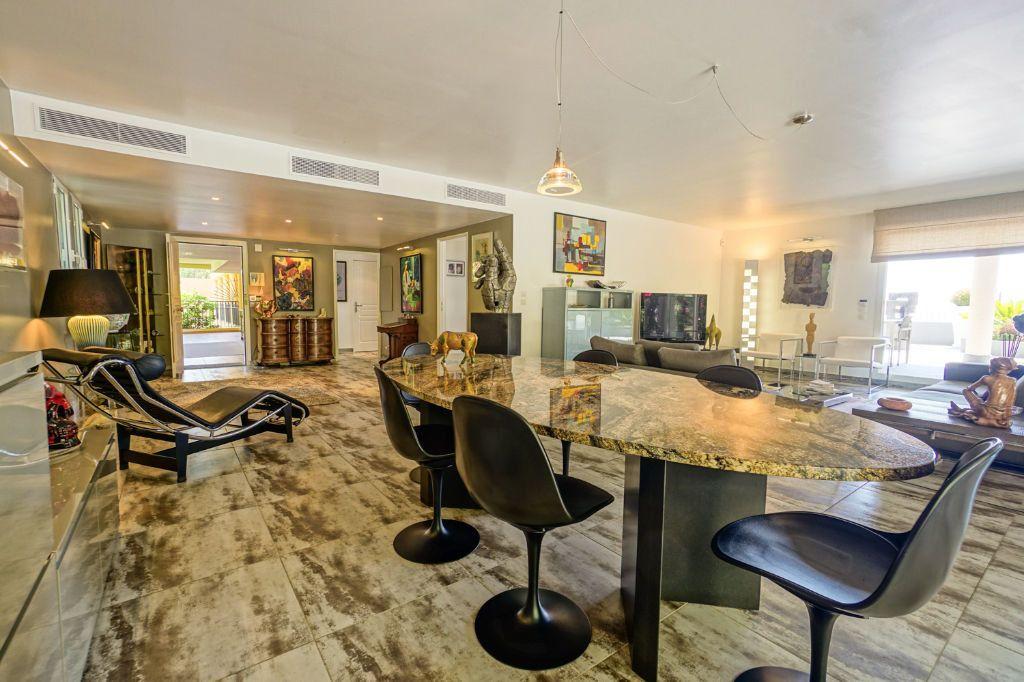 Appartement à vendre 4 160.07m2 à Mandelieu-la-Napoule vignette-8