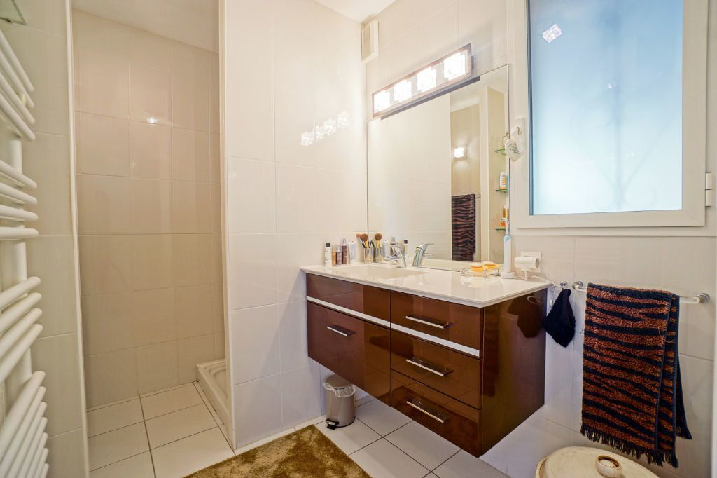 Appartement à vendre 4 160.07m2 à Mandelieu-la-Napoule vignette-14