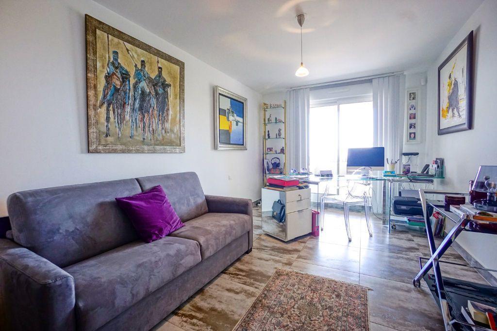 Appartement à vendre 4 160.07m2 à Mandelieu-la-Napoule vignette-15