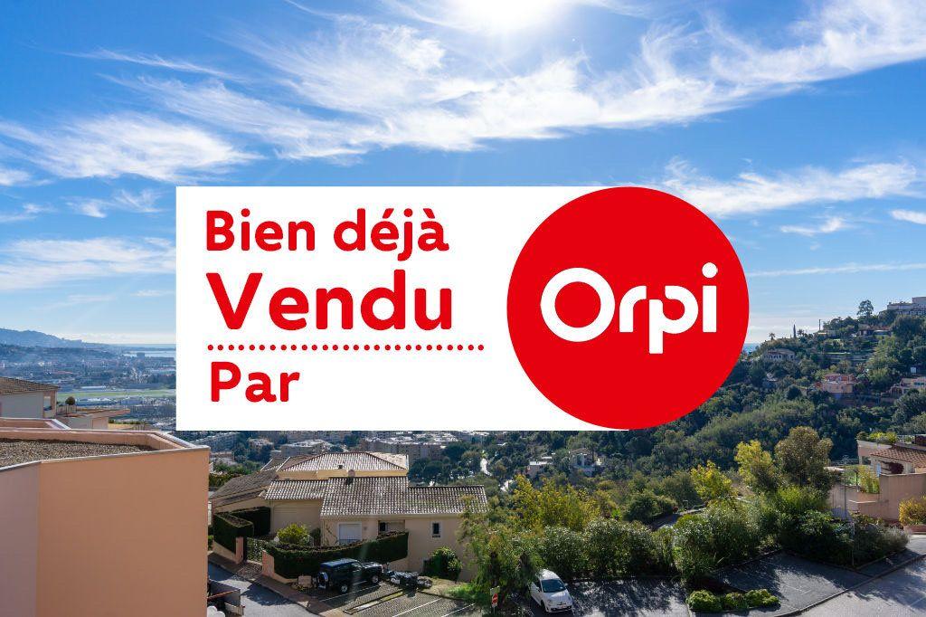 Appartement à vendre 3 80.11m2 à Mandelieu-la-Napoule vignette-1