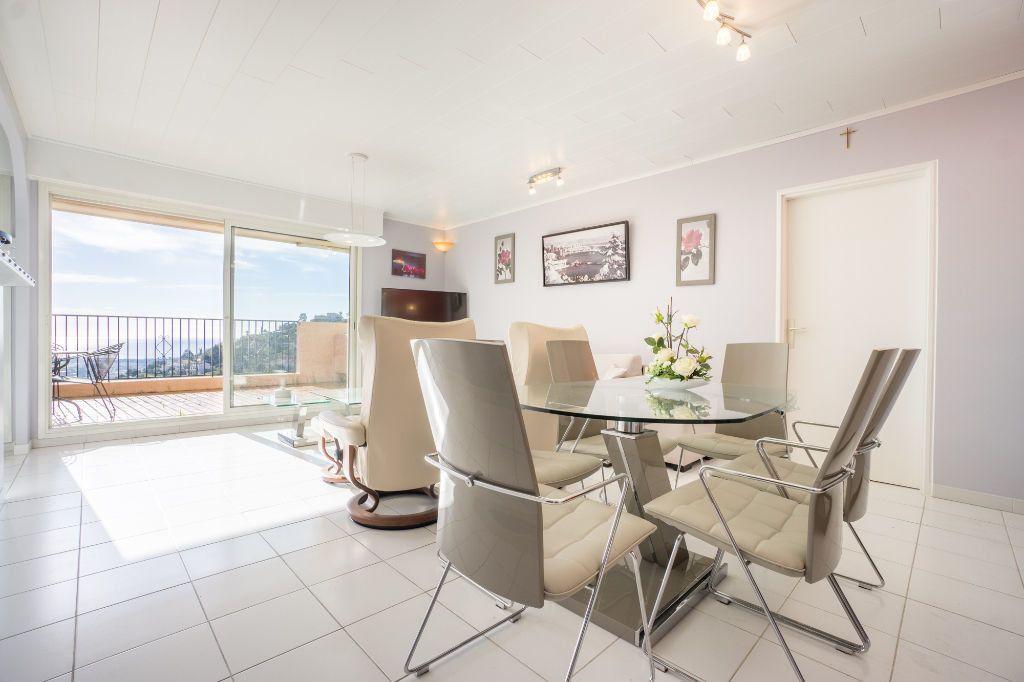 Appartement à vendre 3 80.11m2 à Mandelieu-la-Napoule vignette-4