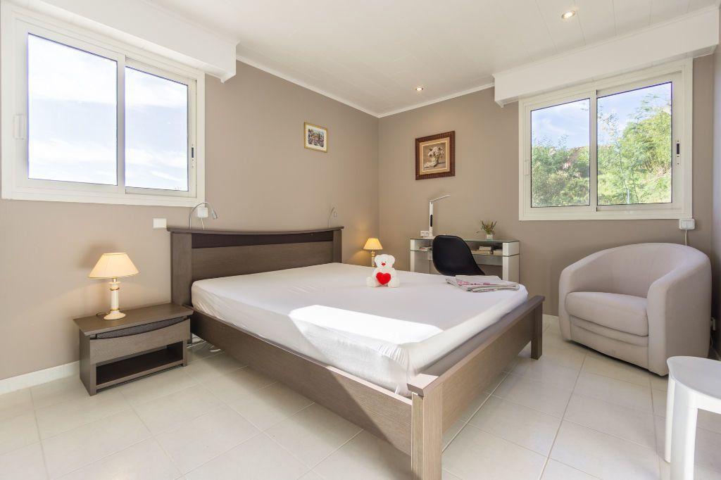 Appartement à vendre 3 80.11m2 à Mandelieu-la-Napoule vignette-7