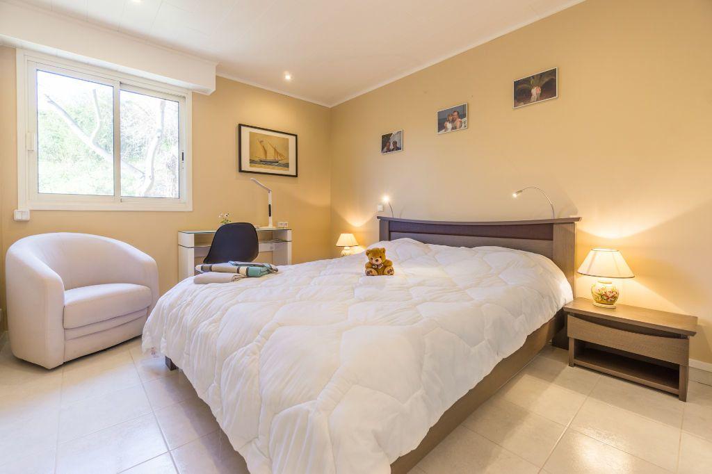 Appartement à vendre 3 80.11m2 à Mandelieu-la-Napoule vignette-8