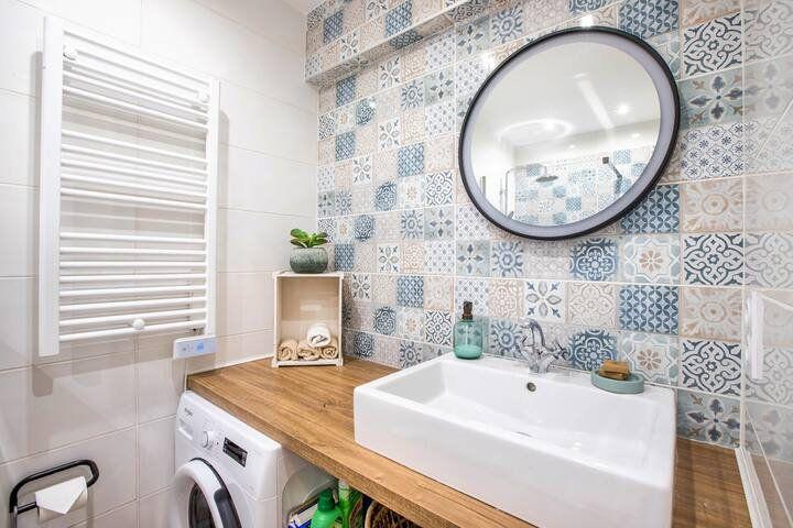 Appartement à vendre 2 43.66m2 à Mandelieu-la-Napoule vignette-6