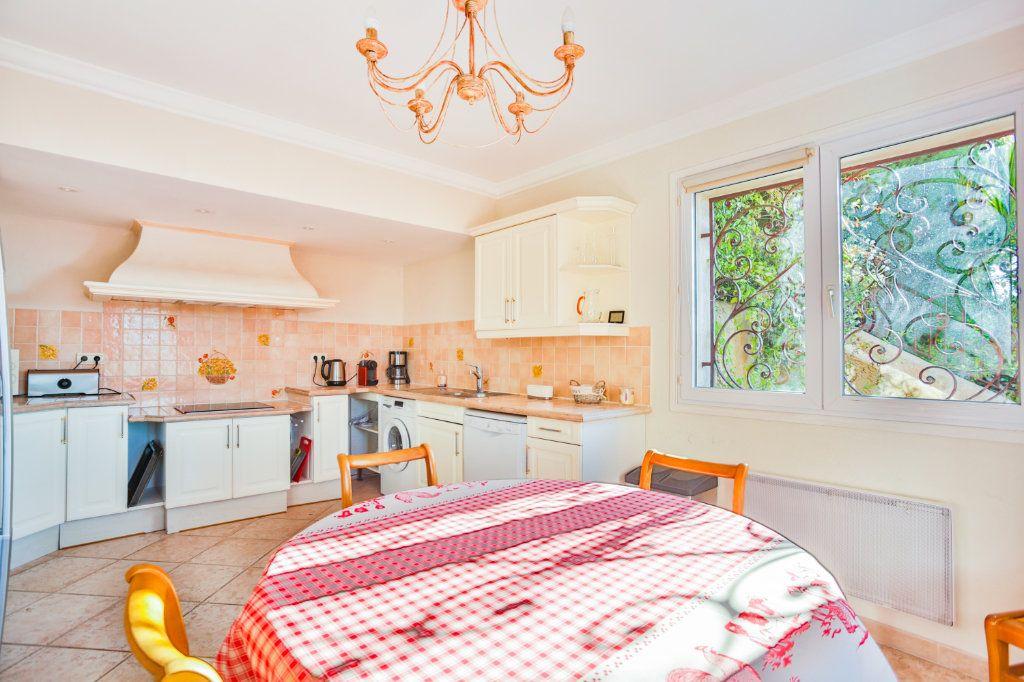 Maison à vendre 4 116.5m2 à Mandelieu-la-Napoule vignette-6