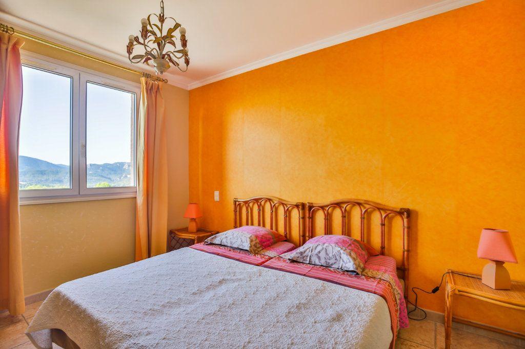 Maison à vendre 4 116.5m2 à Mandelieu-la-Napoule vignette-9