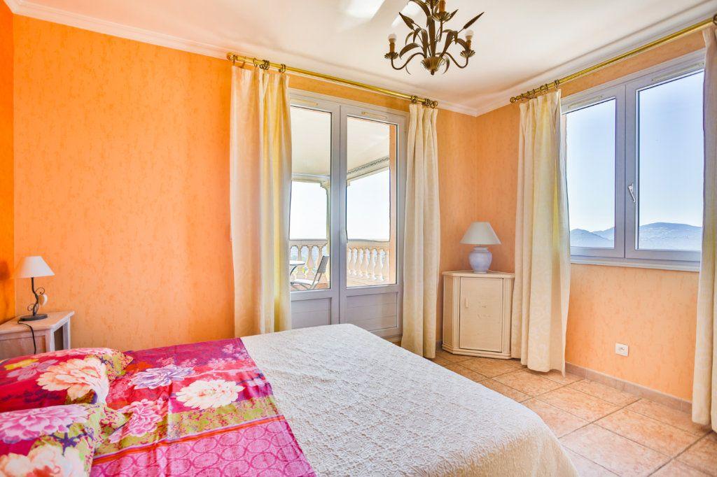 Maison à vendre 4 116.5m2 à Mandelieu-la-Napoule vignette-11