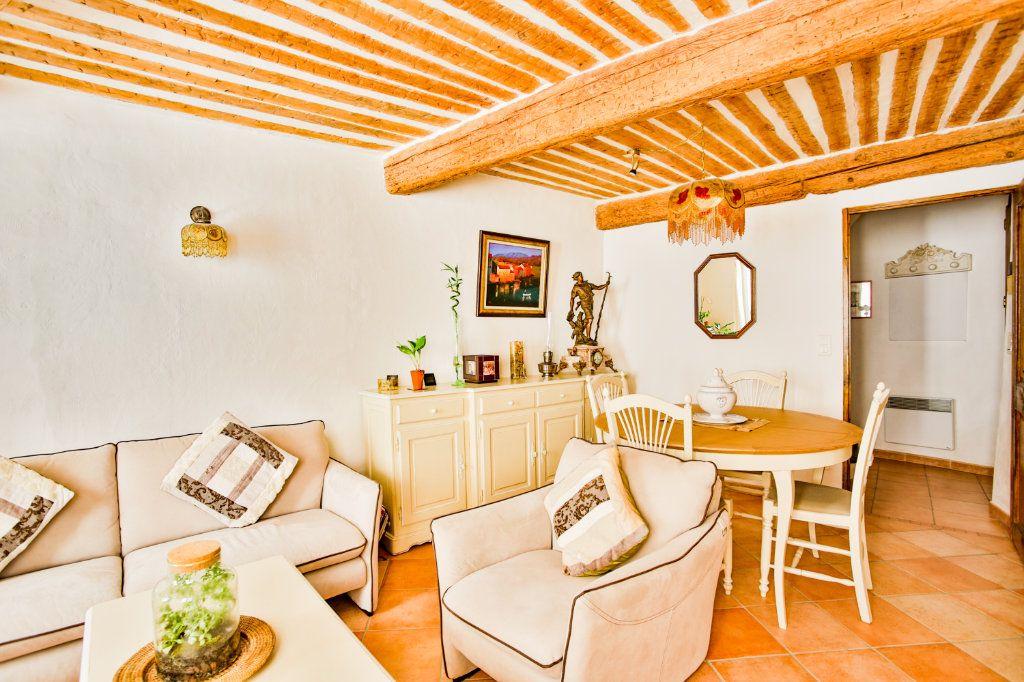 Maison à vendre 5 95.62m2 à Fayence vignette-3