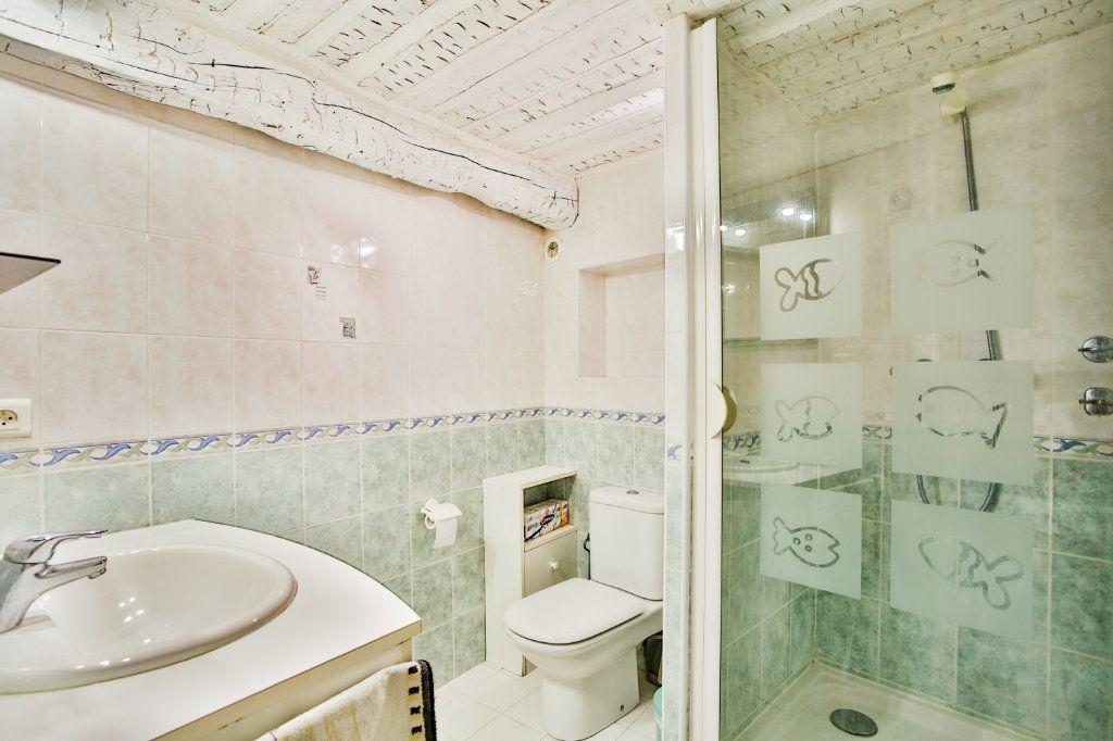 Maison à vendre 5 95.62m2 à Fayence vignette-8