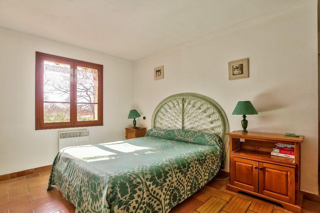Maison à vendre 4 146m2 à Fayence vignette-12