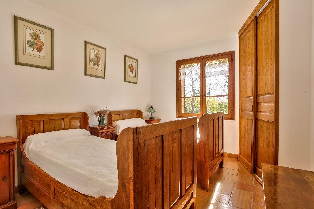 Maison à vendre 4 146m2 à Fayence vignette-14