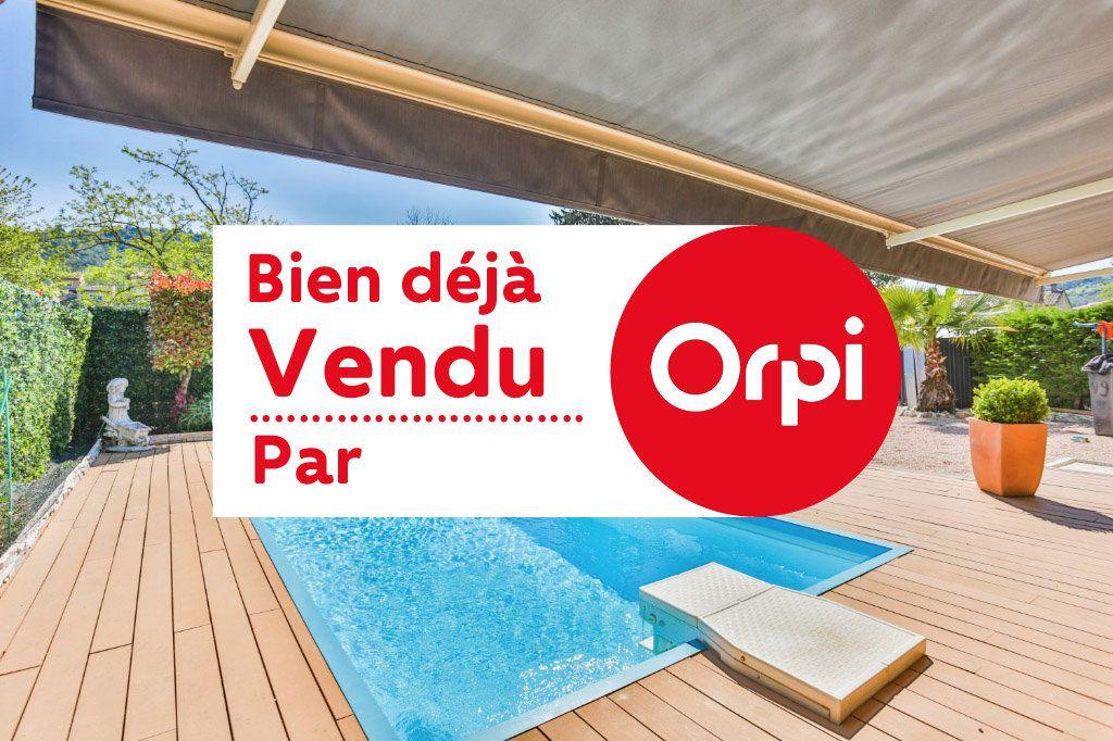 Maison à vendre 4 90.04m2 à Auribeau-sur-Siagne vignette-1