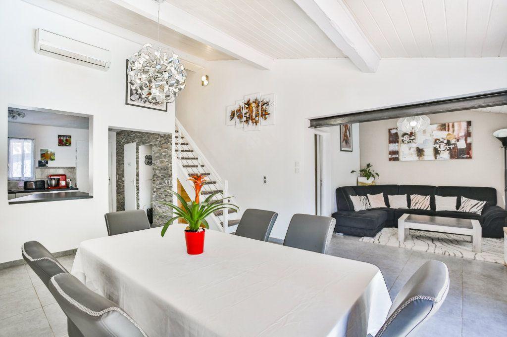 Maison à vendre 4 90.04m2 à Auribeau-sur-Siagne vignette-4