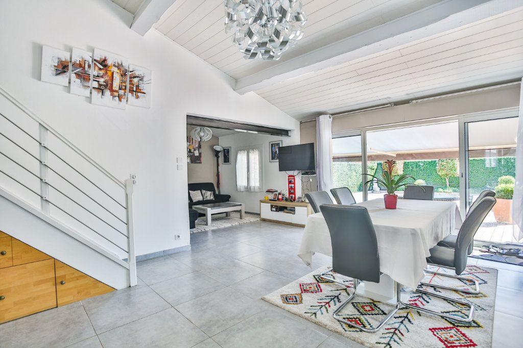Maison à vendre 4 90.04m2 à Auribeau-sur-Siagne vignette-5