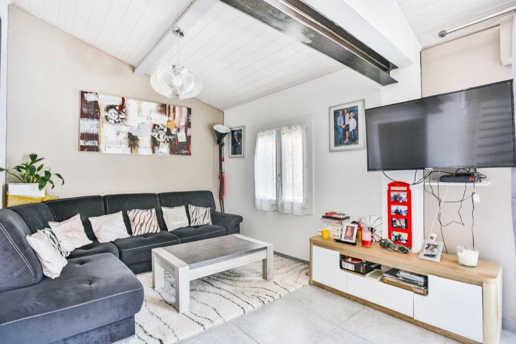 Maison à vendre 4 90.04m2 à Auribeau-sur-Siagne vignette-6