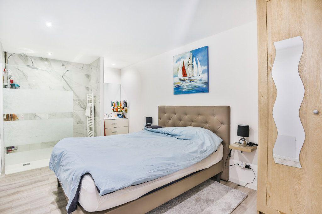 Maison à vendre 4 90.04m2 à Auribeau-sur-Siagne vignette-10