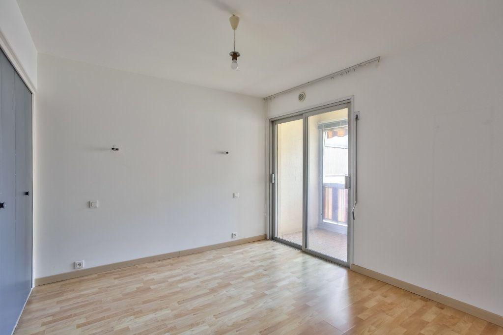 Appartement à vendre 3 68.02m2 à Mandelieu-la-Napoule vignette-6