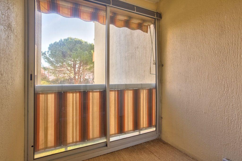 Appartement à vendre 3 68.02m2 à Mandelieu-la-Napoule vignette-7