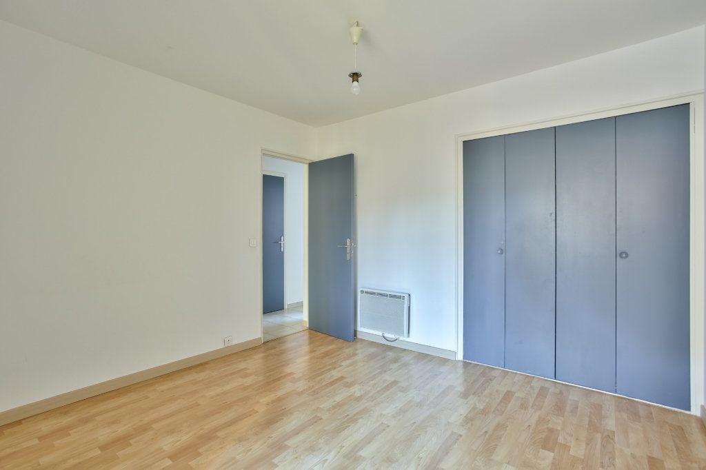 Appartement à vendre 3 68.02m2 à Mandelieu-la-Napoule vignette-8