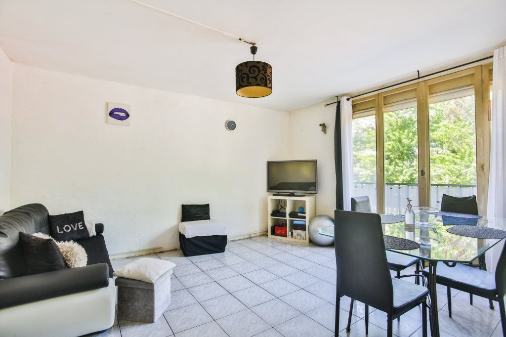 Appartement à vendre 3 58.17m2 à Mandelieu-la-Napoule vignette-5