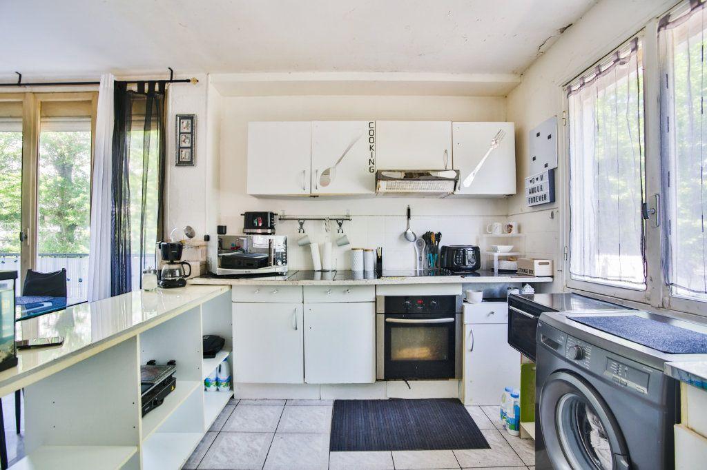Appartement à vendre 3 58.17m2 à Mandelieu-la-Napoule vignette-6