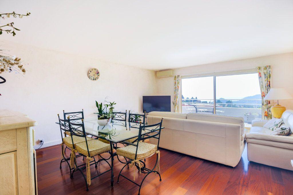 Appartement à vendre 3 70.49m2 à Mandelieu-la-Napoule vignette-2