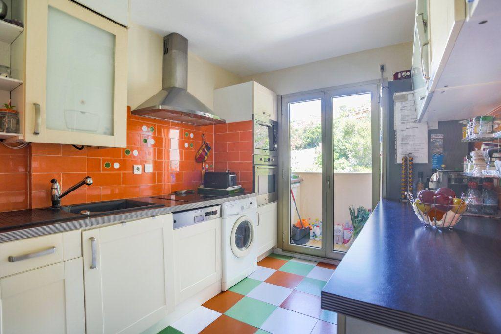 Appartement à vendre 3 70.49m2 à Mandelieu-la-Napoule vignette-4