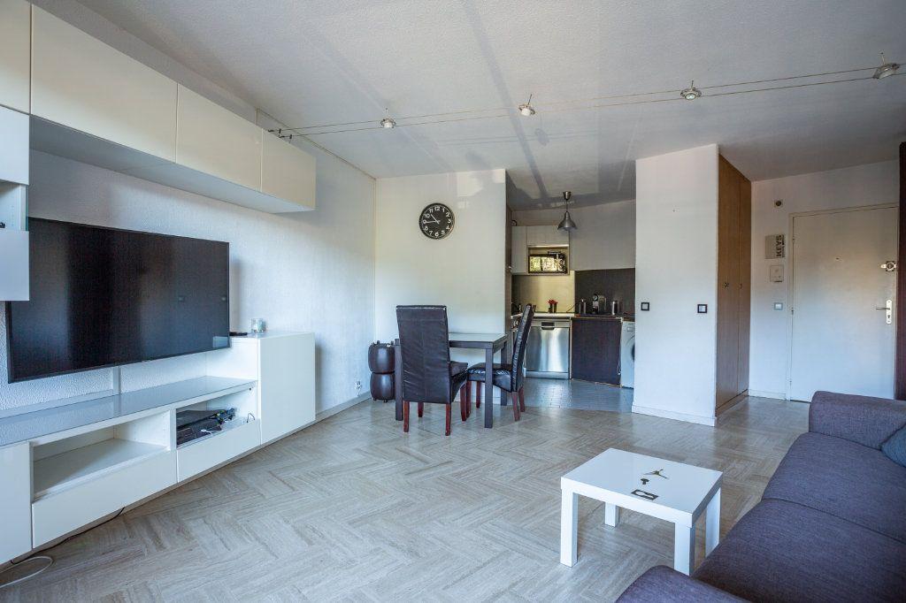 Appartement à vendre 2 46.34m2 à Mandelieu-la-Napoule vignette-7