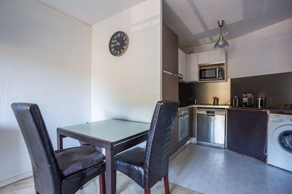 Appartement à vendre 2 46.34m2 à Mandelieu-la-Napoule vignette-8