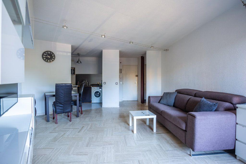 Appartement à vendre 2 46.34m2 à Mandelieu-la-Napoule vignette-10