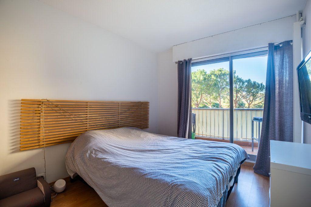 Appartement à vendre 2 46.34m2 à Mandelieu-la-Napoule vignette-11