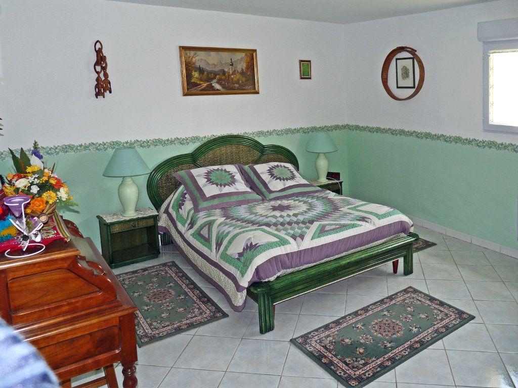Maison à vendre 7 340m2 à Bagnols-en-Forêt vignette-10