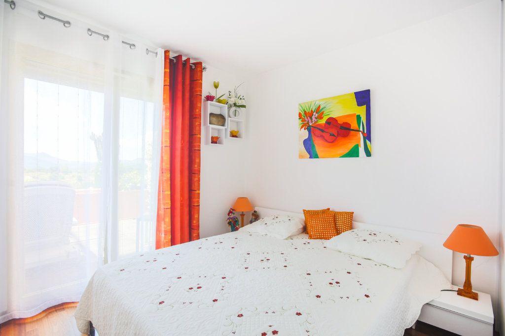Appartement à vendre 3 68.97m2 à Mandelieu-la-Napoule vignette-6