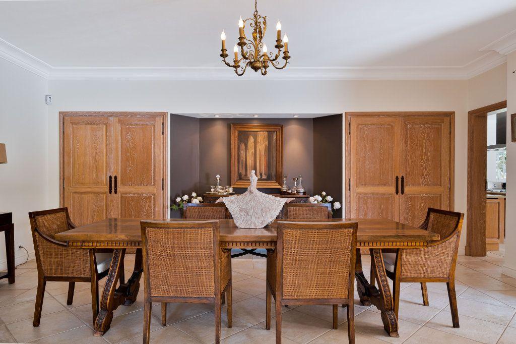 Maison à vendre 11 390m2 à Fréjus vignette-7