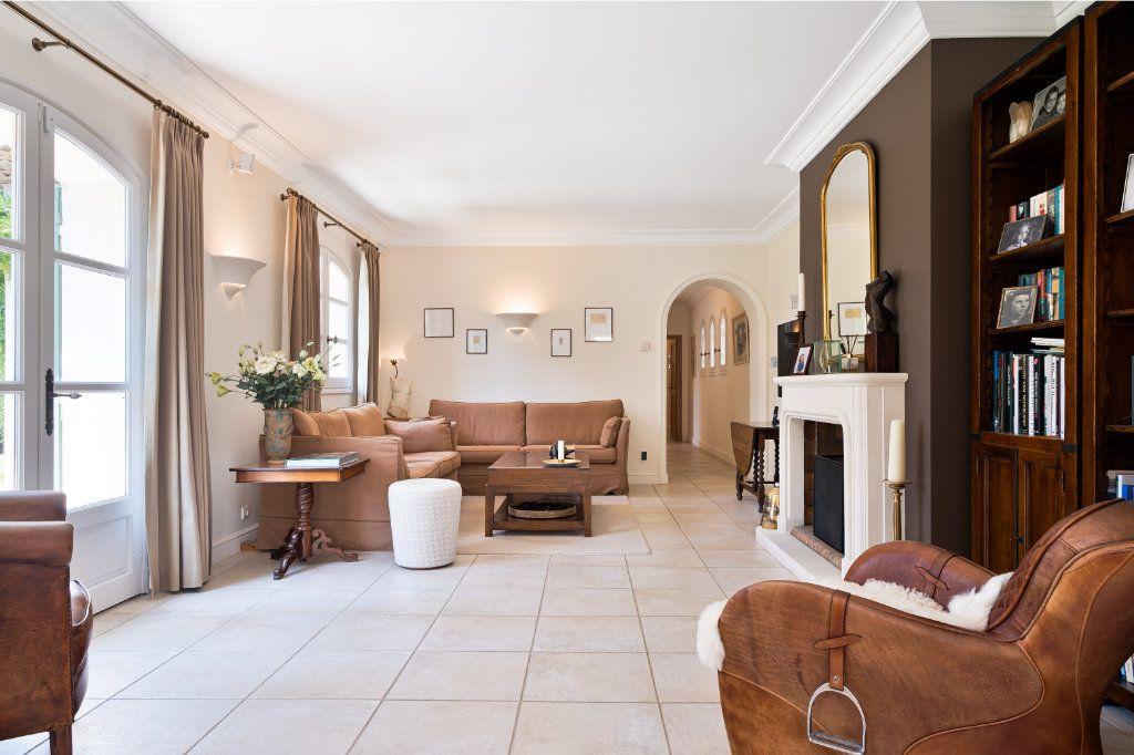 Maison à vendre 11 390m2 à Fréjus vignette-8