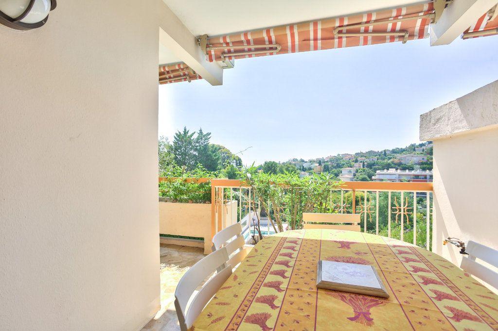 Appartement à vendre 3 73.72m2 à Mandelieu-la-Napoule vignette-5