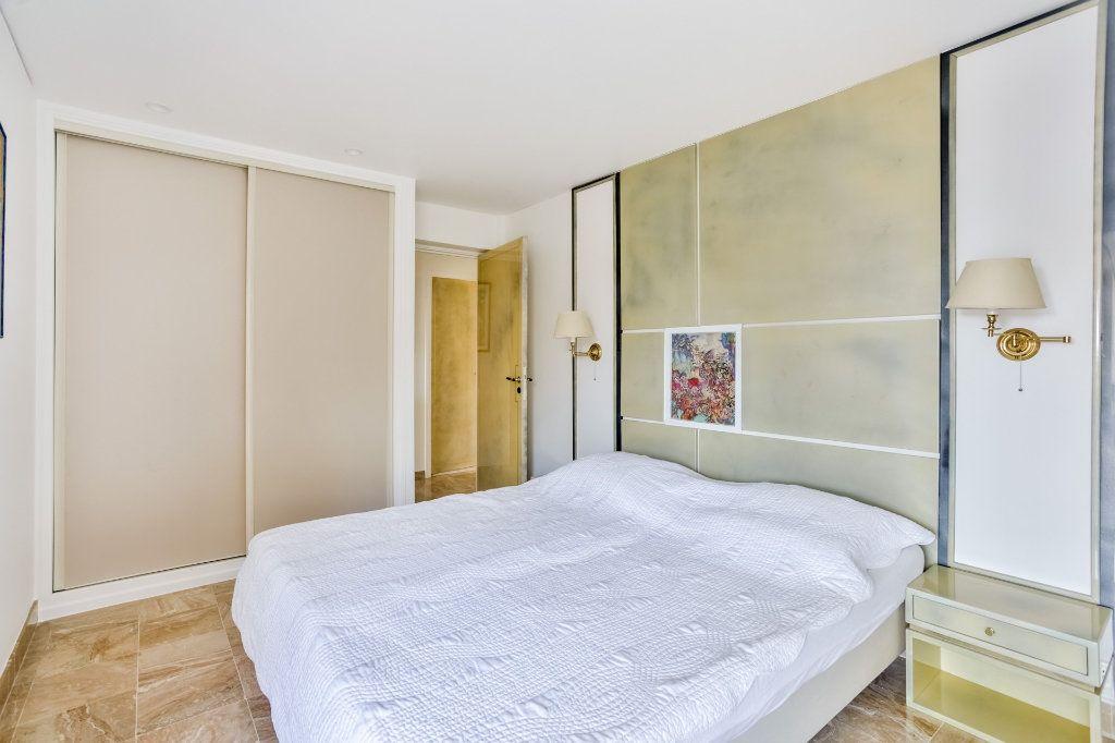 Appartement à vendre 3 73.72m2 à Mandelieu-la-Napoule vignette-7