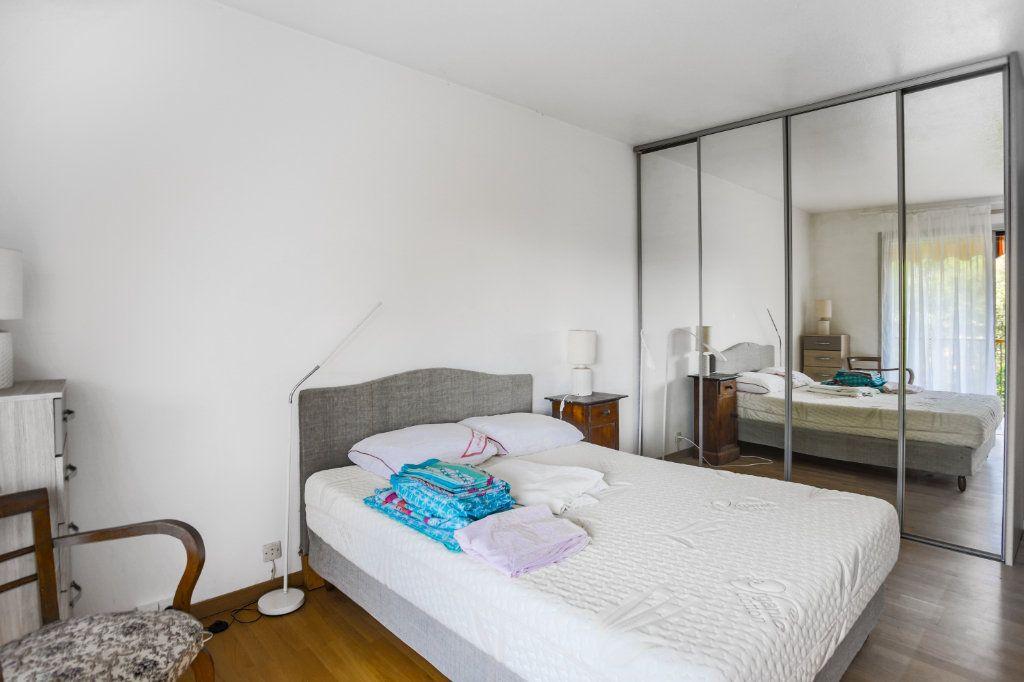 Appartement à louer 2 57.28m2 à Mandelieu-la-Napoule vignette-7