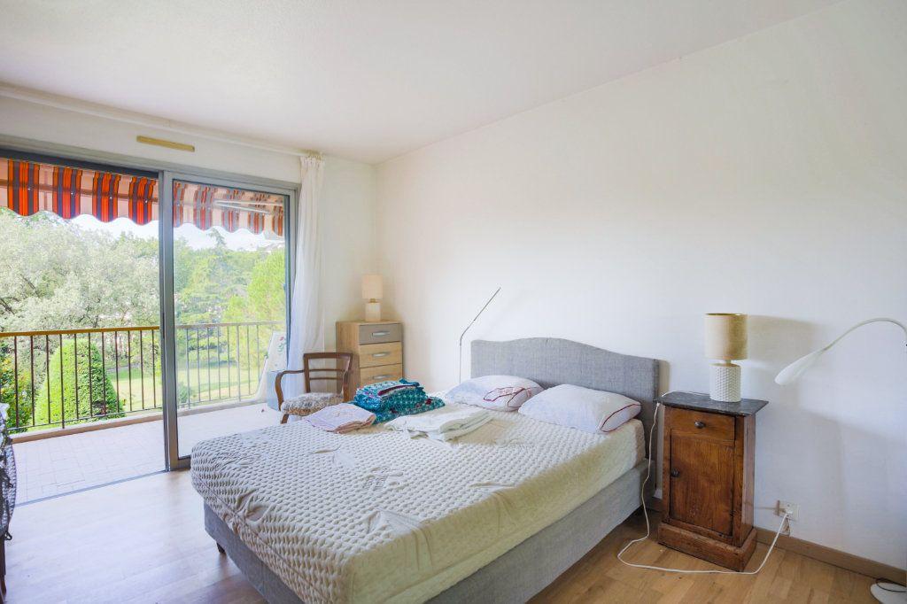 Appartement à louer 2 57.28m2 à Mandelieu-la-Napoule vignette-8