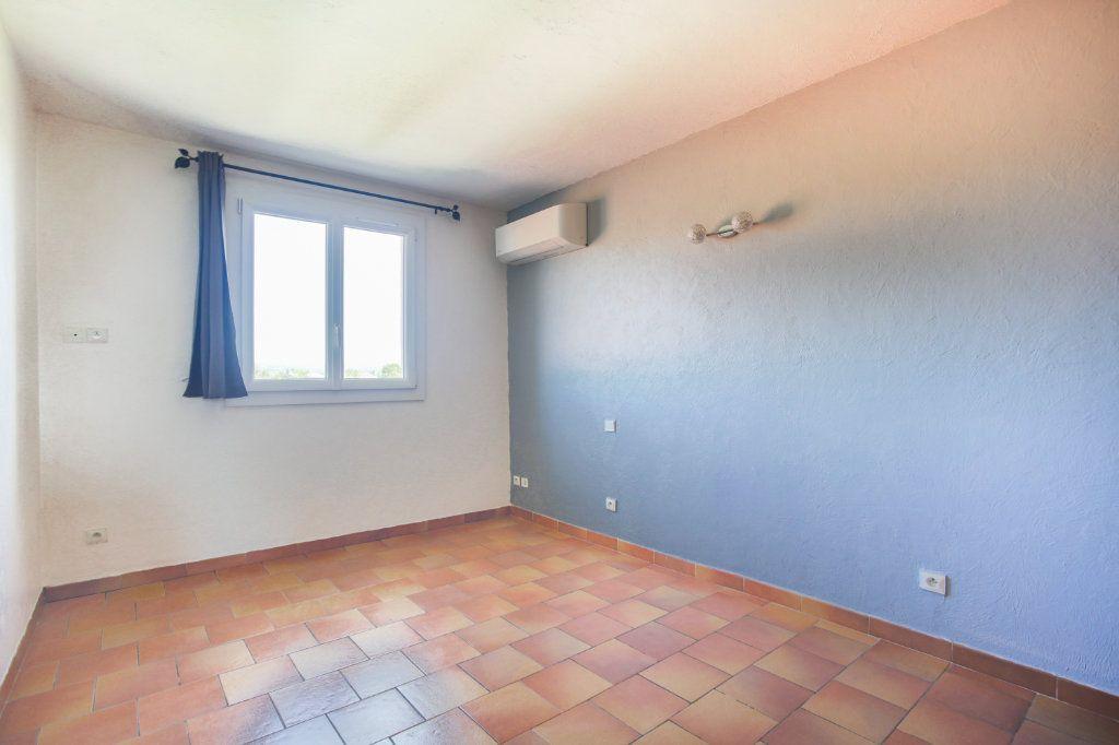 Maison à vendre 8 220m2 à Callian vignette-9