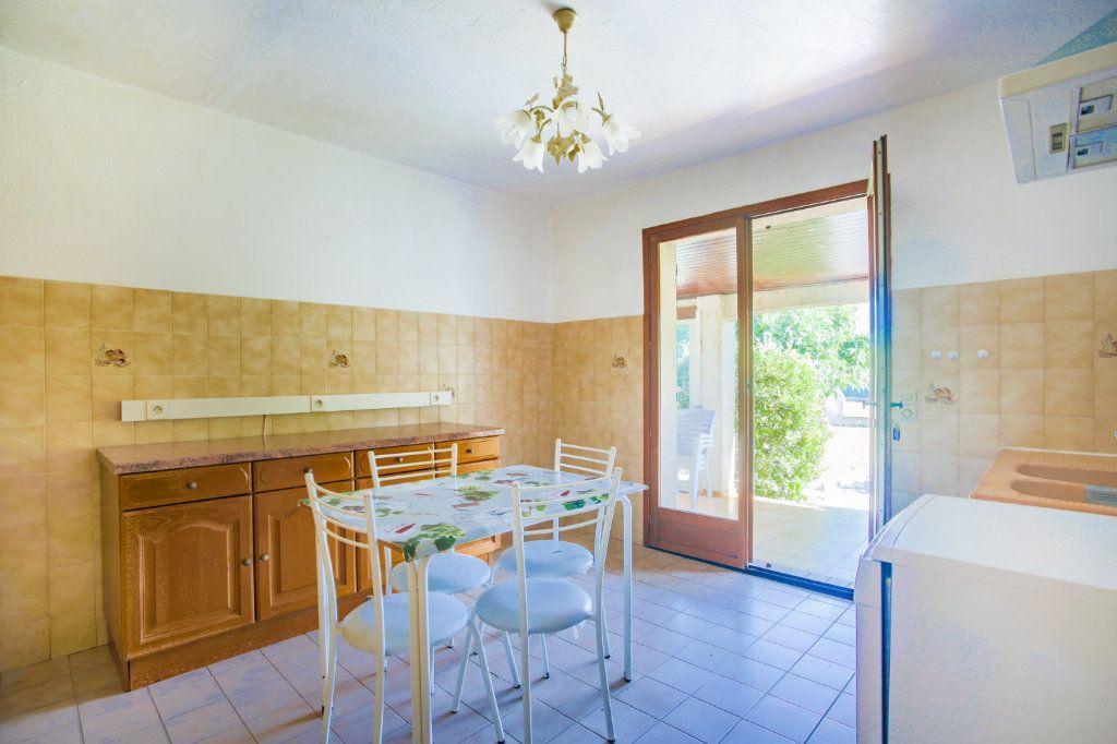 Maison à vendre 8 220m2 à Callian vignette-12