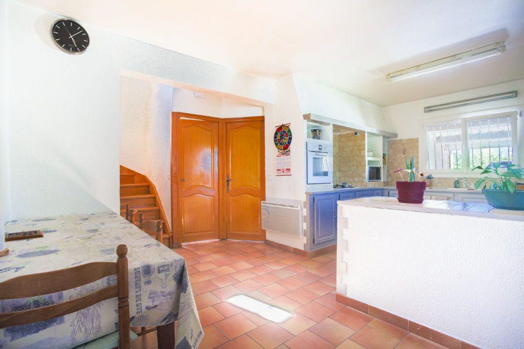 Maison à vendre 8 220m2 à Callian vignette-13