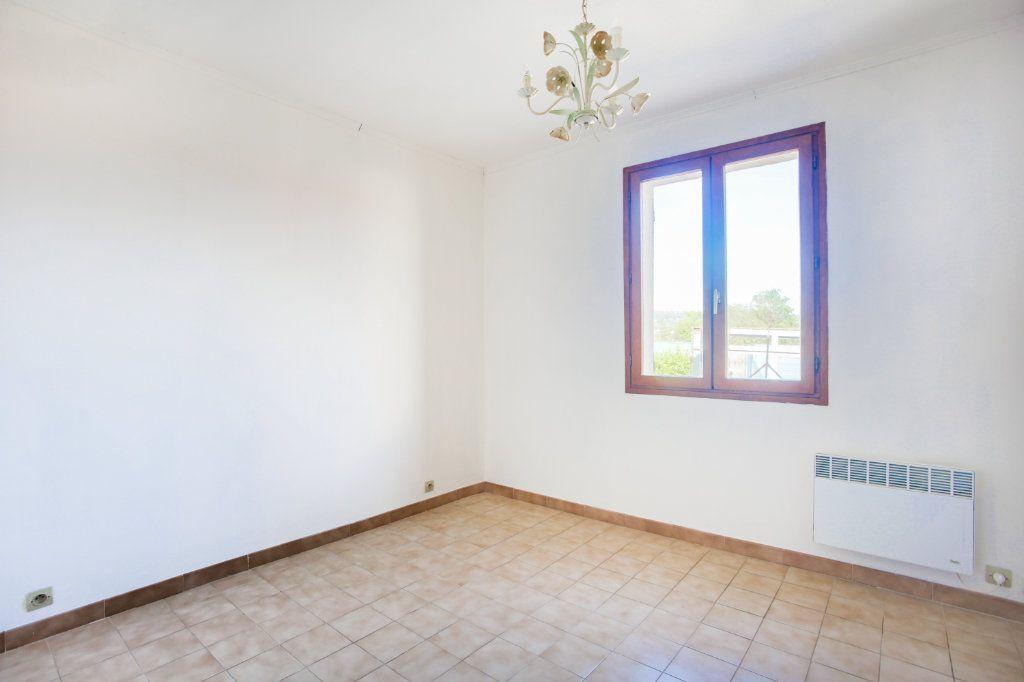 Maison à vendre 8 220m2 à Callian vignette-14