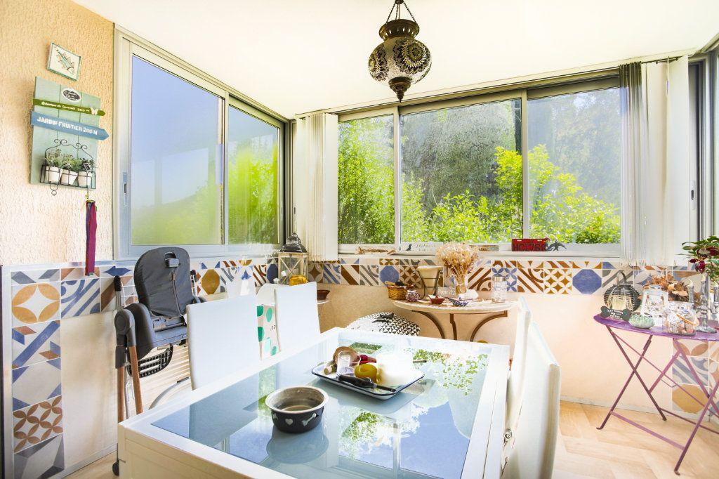 Appartement à vendre 3 80.06m2 à Mandelieu-la-Napoule vignette-6