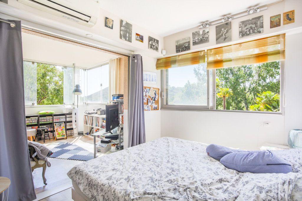Appartement à vendre 3 80.06m2 à Mandelieu-la-Napoule vignette-7