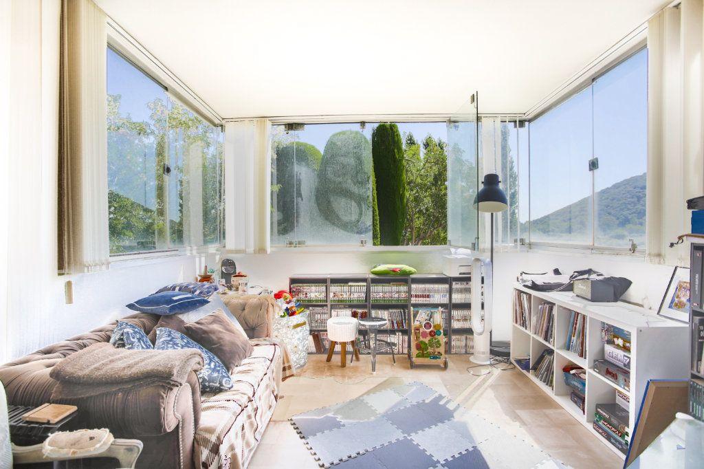Appartement à vendre 3 80.06m2 à Mandelieu-la-Napoule vignette-8